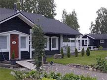 Villa HaliWiliVau